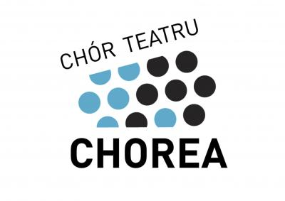 CHOREA Theatre Choir: